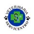 Veterinaria Servicentro Morelia
